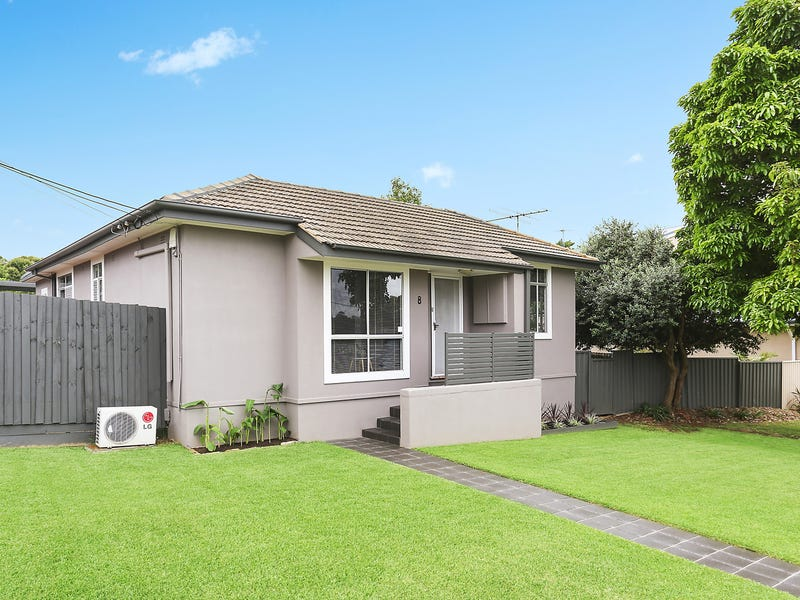 8 Plante Walk, Lalor Park, NSW 2147