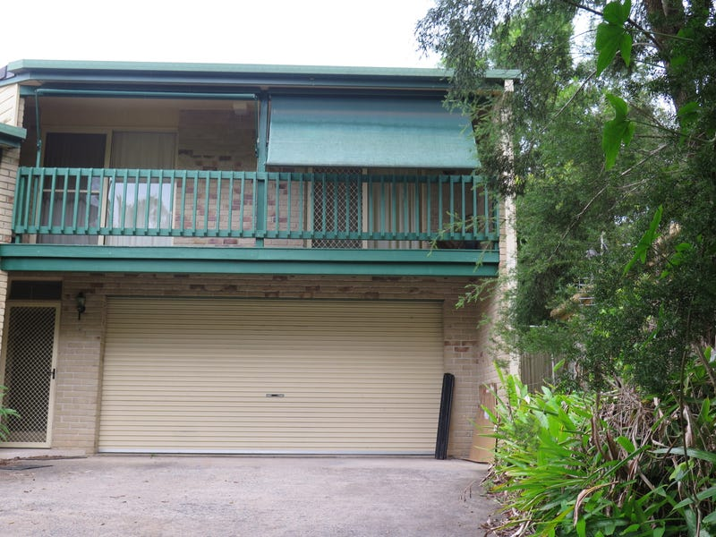 5/19 Warana Avenue, Bray Park, NSW 2484