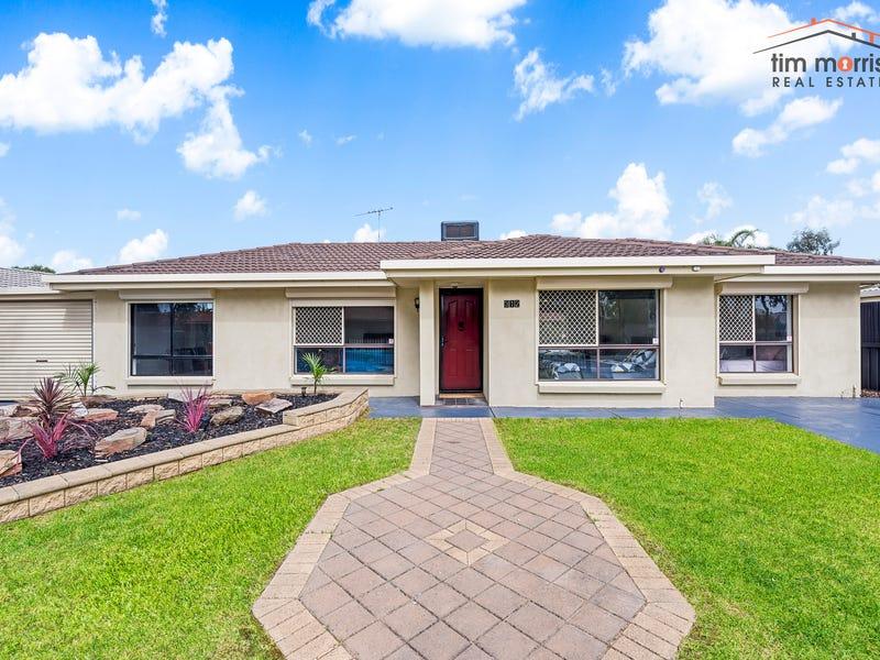 312 Burton Road, Paralowie, SA 5108