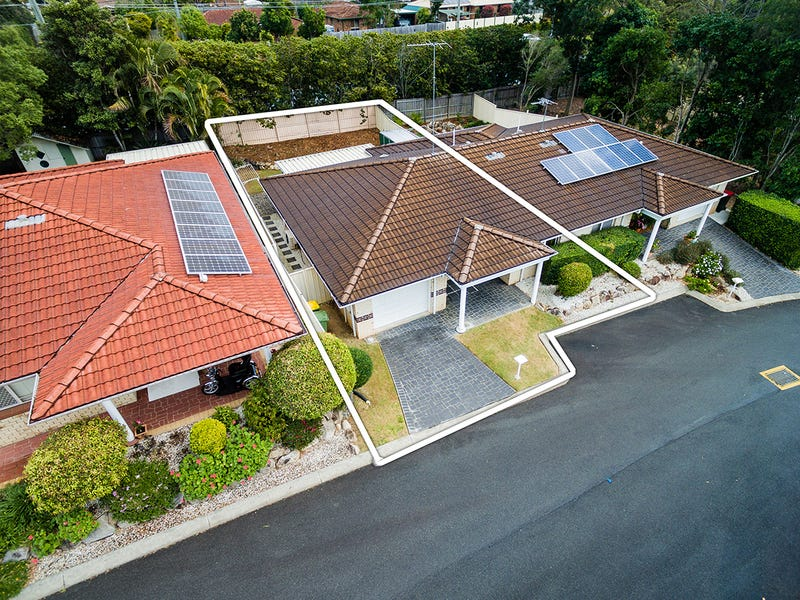 14 Circa Crescent, Albany Creek, Qld 4035