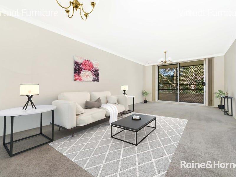 45/1C Kooringa Road, Chatswood, NSW 2067