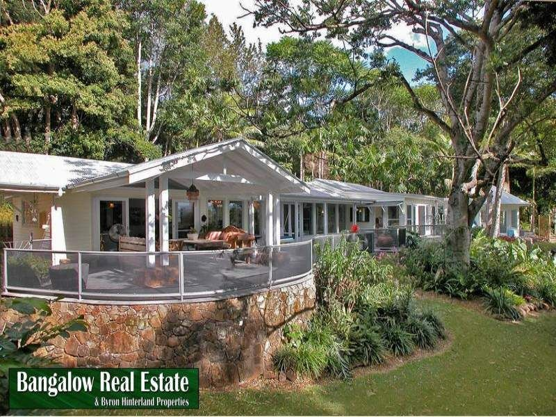 Address available on request, Coorabell, NSW 2479
