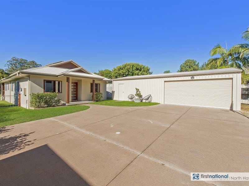 5a Batar Creek Road, Kendall, NSW 2439