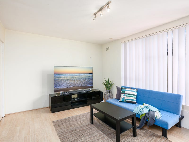 2/10 Bessell Avenue, North Wollongong, NSW 2500