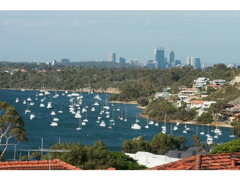 40 View Terrace, East Fremantle, WA 6158