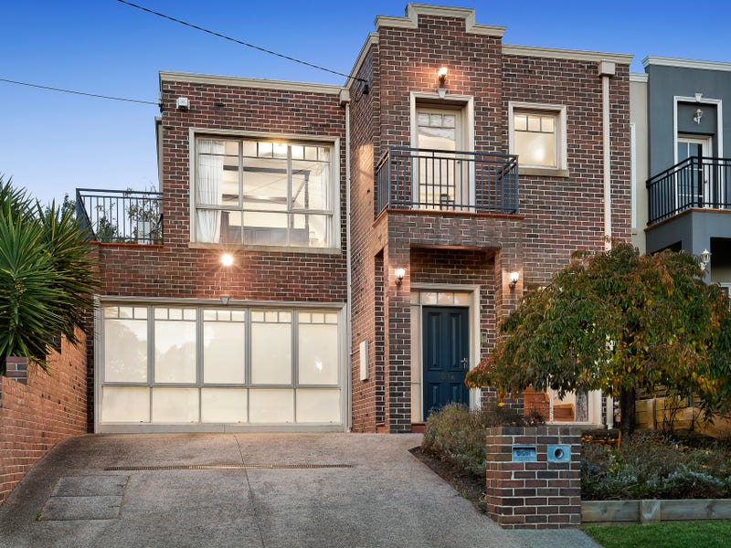 109A Ayr Street, Doncaster, Vic 3108