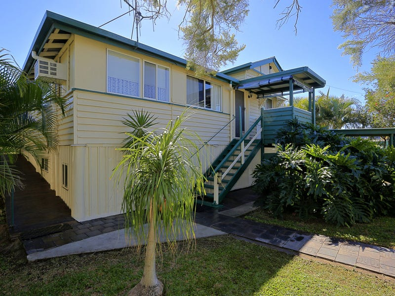 10 Collins Street, Bundaberg East, Qld 4670
