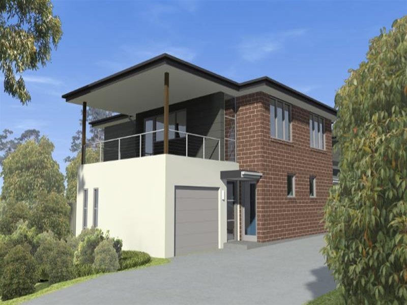 1/162 Dudley Road, Whitebridge, NSW 2290
