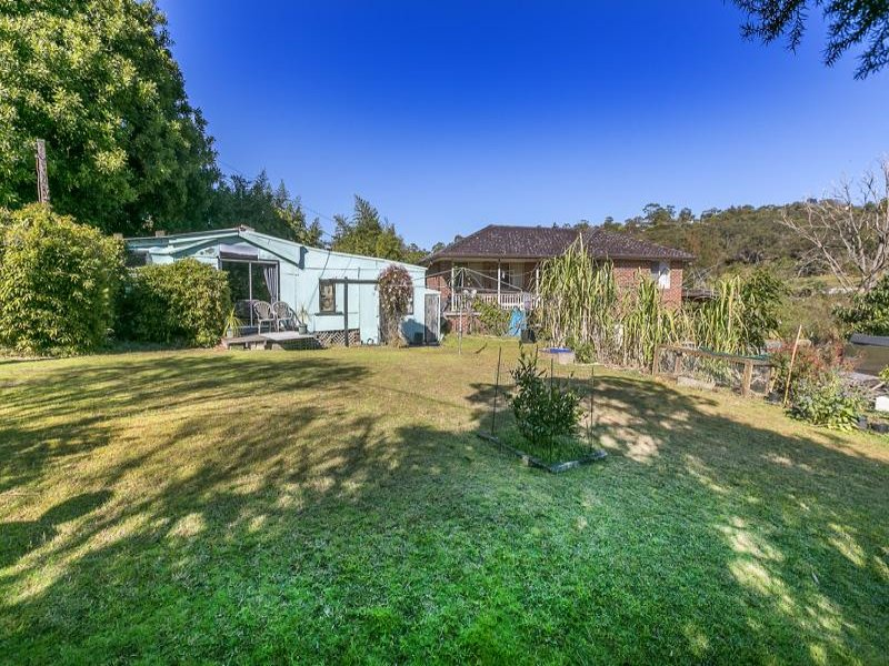 Lot/9 Oxford Falls Rd, Oxford Falls, NSW 2100