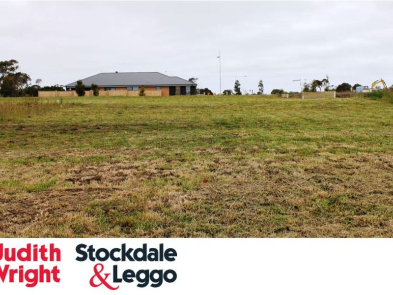 Lot 510, 347 Settlement Road, Cowes, Vic 3922