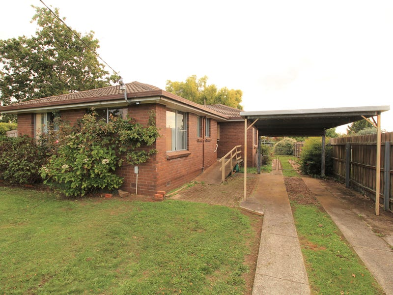 29 High Street, Sheffield, Tas 7306