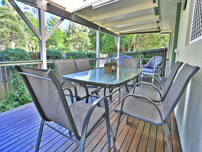 25/58 Groth Road, Boondall, Qld 4034