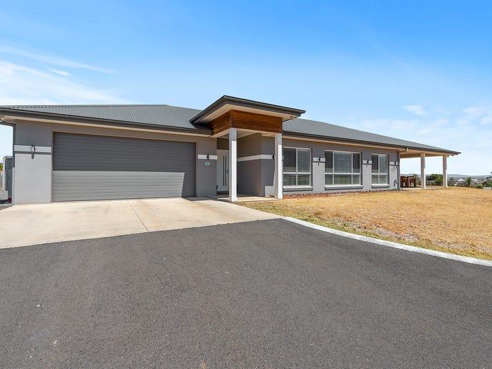 41 Falcon Drive, Calala, NSW 2340