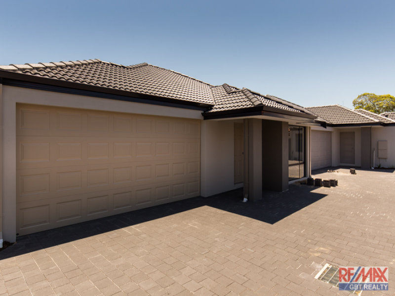 410B Flinders Street, Nollamara, WA 6061