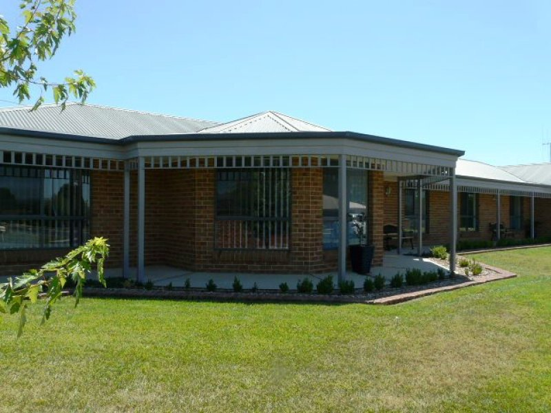 14 McCarthy Close, Eglinton, NSW 2795