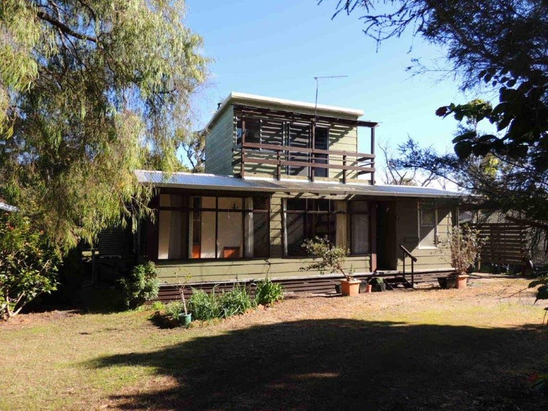 32 Minsterly Road, Denmark, WA 6333