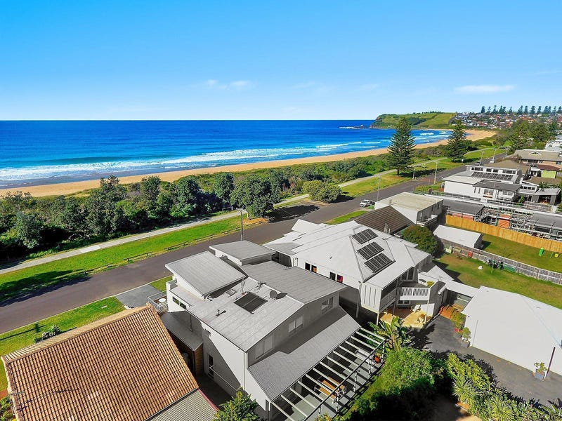 48 Pacific Avenue, Werri Beach, NSW 2534