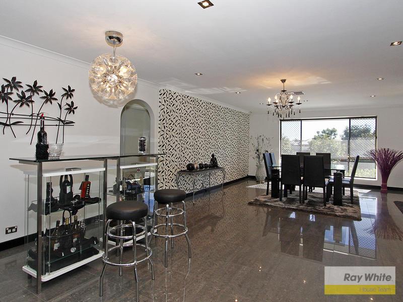 34 Gateway Boulevard, Canning Vale, WA 6155