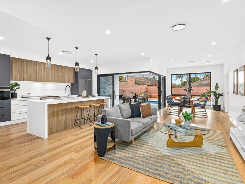 39B Ryan Street, Balgownie, NSW 2519