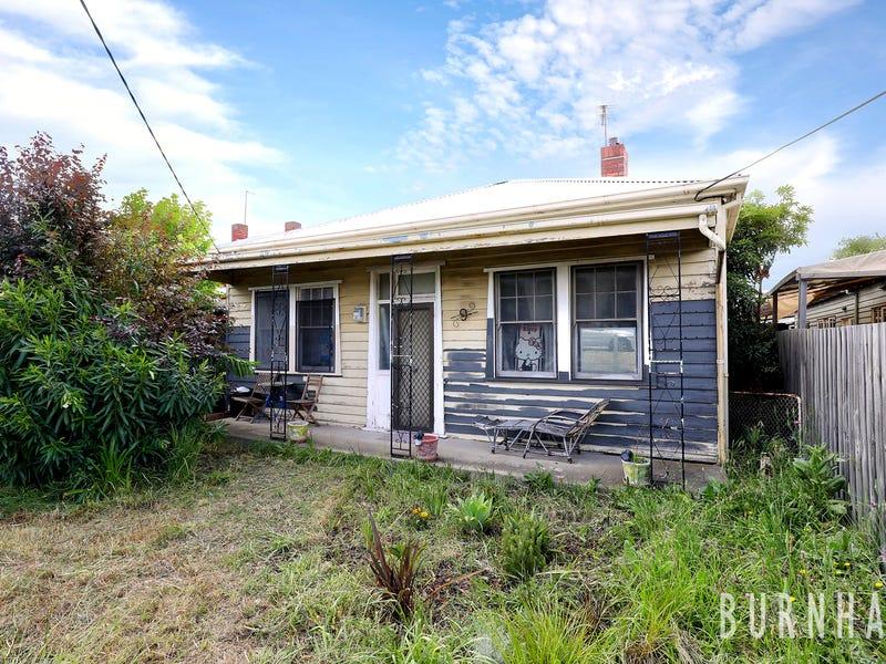 9 Stafford Street, Footscray, Vic 3011