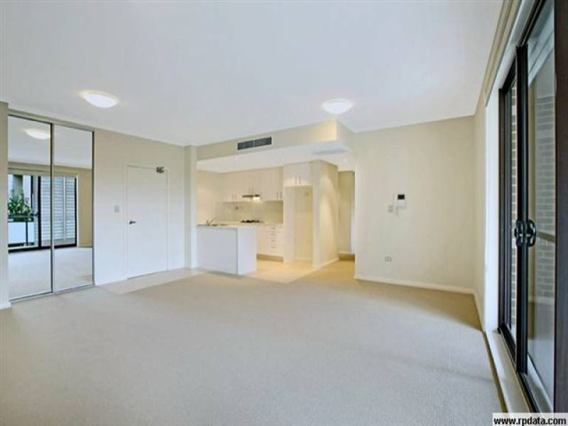 11/1155 Pacific Highway, Pymble, NSW 2073