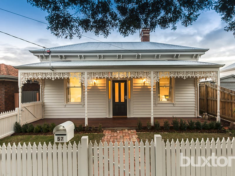 57 Lawton Avenue, Geelong West, Vic 3218