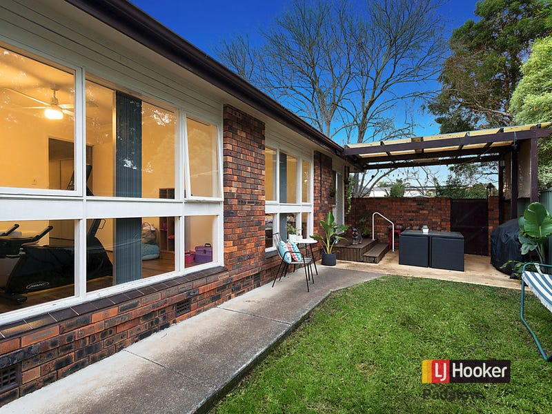 4/11 Tompson Road, Revesby