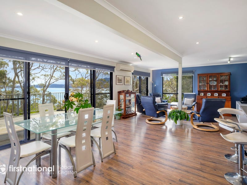 44 Matthew Flinders Drive, Alonnah, Tas 7150
