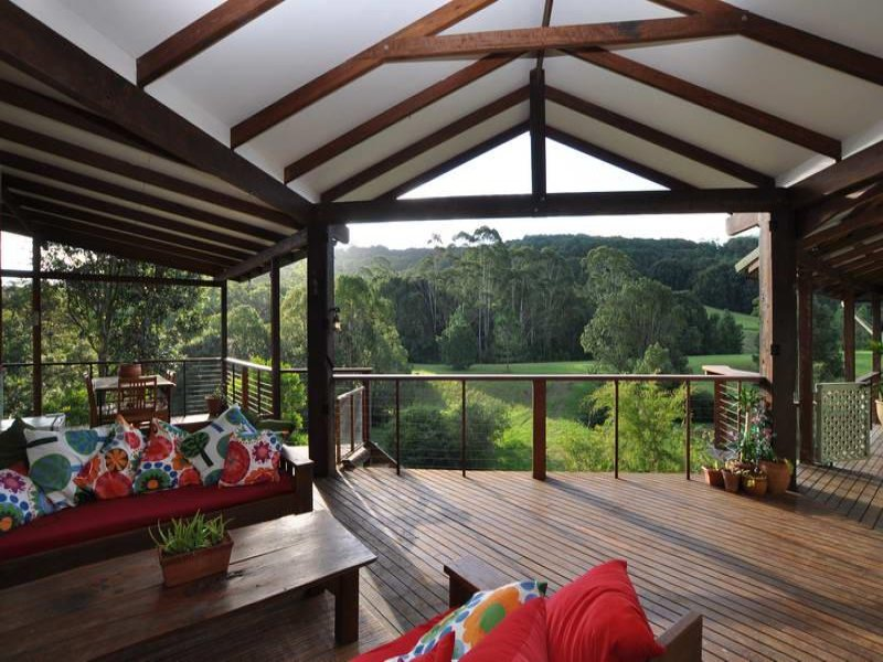 602 Friday Hut Rd, Possum Creek, NSW 2479
