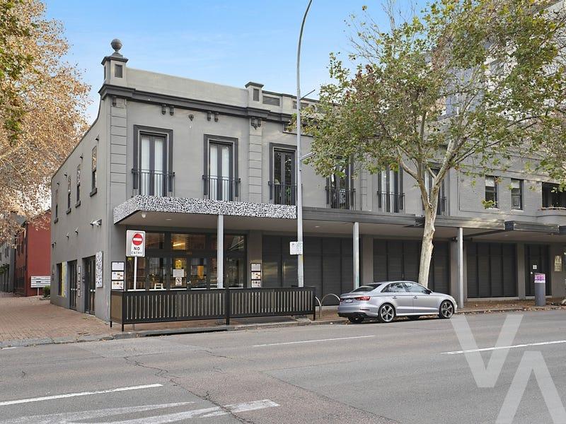 112/569 Hunter Street, Newcastle West, NSW 2302