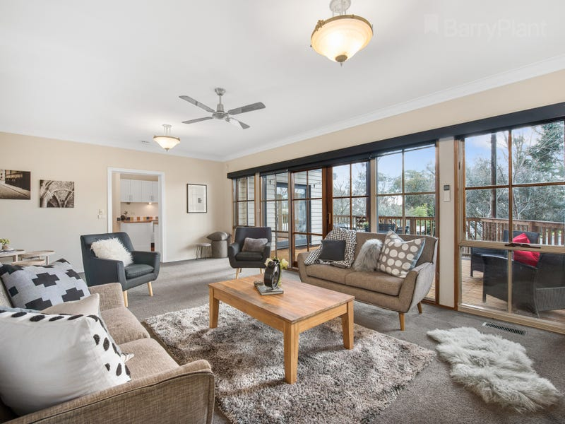 44 Conyers Street, The Basin, Vic 3154
