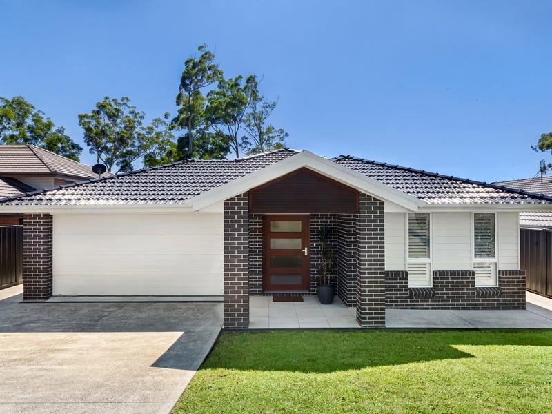 6 Eve Street, Narara, NSW 2250