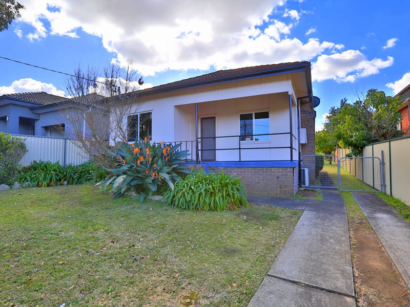 24 Henty Street, Yagoona, NSW 2199