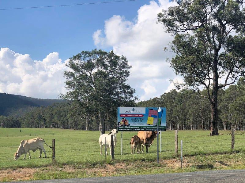 Church St, Ellalong, NSW 2325