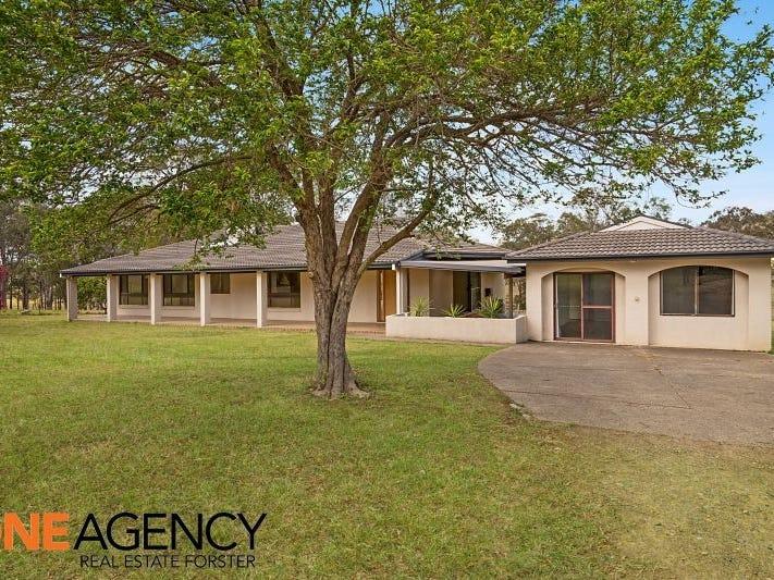 3610 Wallanbah Rd, Nabiac, NSW 2312