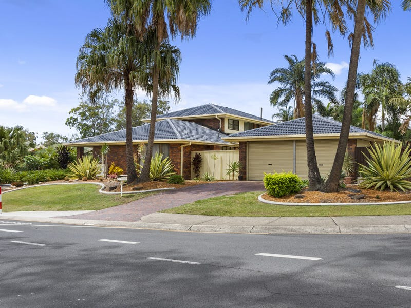 110 Discovery Drive, Helensvale, Qld 4212