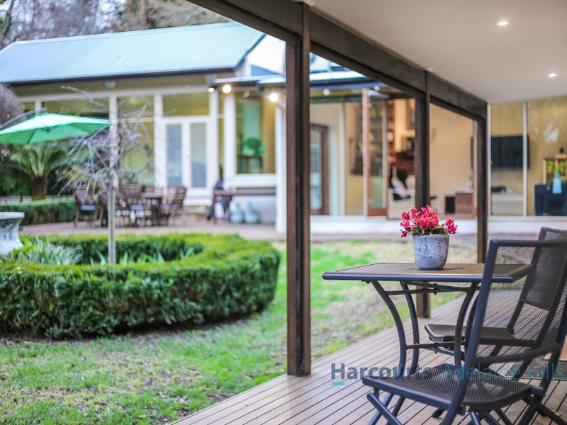 7 woodbury road crafers sa 5152 property details rh realestate com au