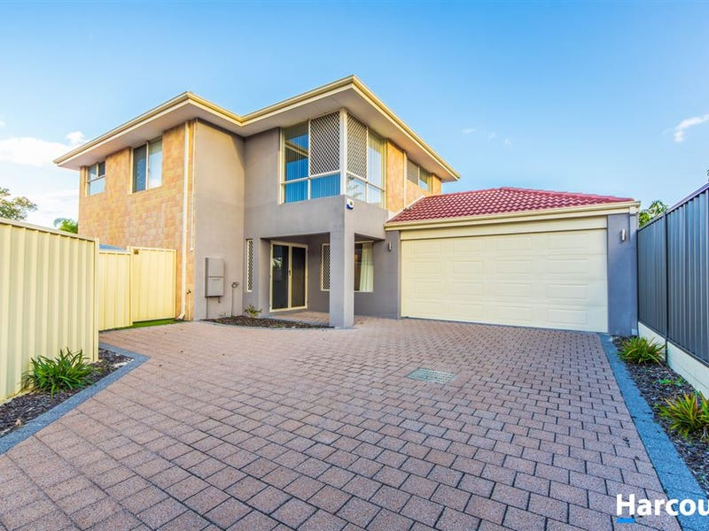 3A Stewart Way, Noranda