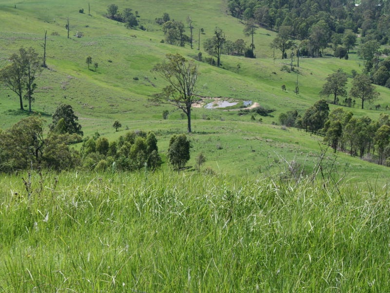 114 Germons Road, MARSHDALE Via, Dungog, NSW 2420