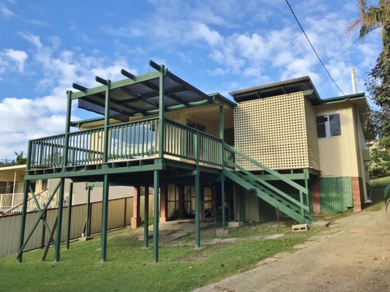 16 Bellwood Drive, Nambucca Heads, NSW 2448