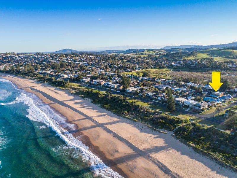 76A Renfrew Road, Gerringong, NSW 2534