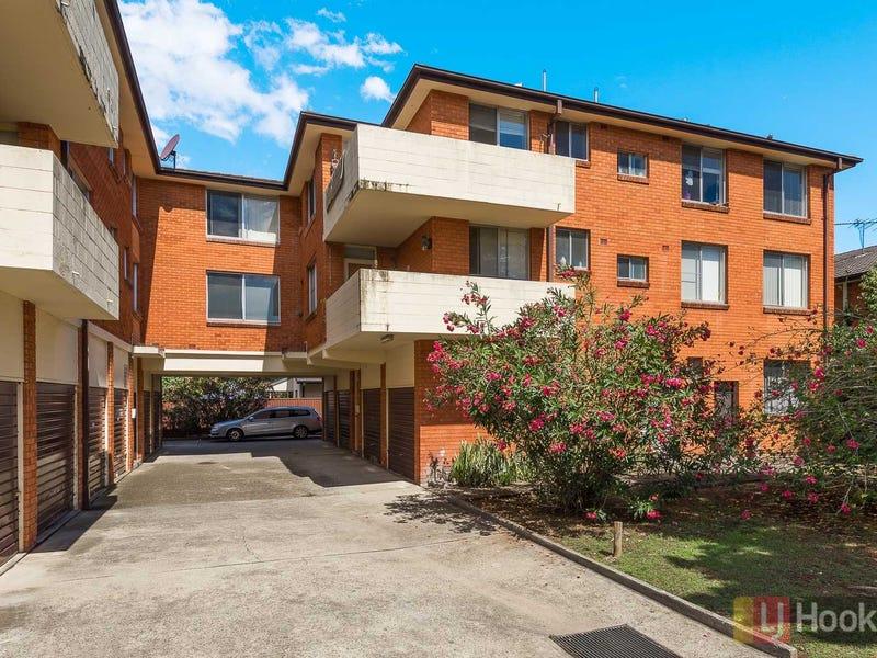 Unit 11/135-147 Elizabeth Drive, Liverpool, NSW 2170