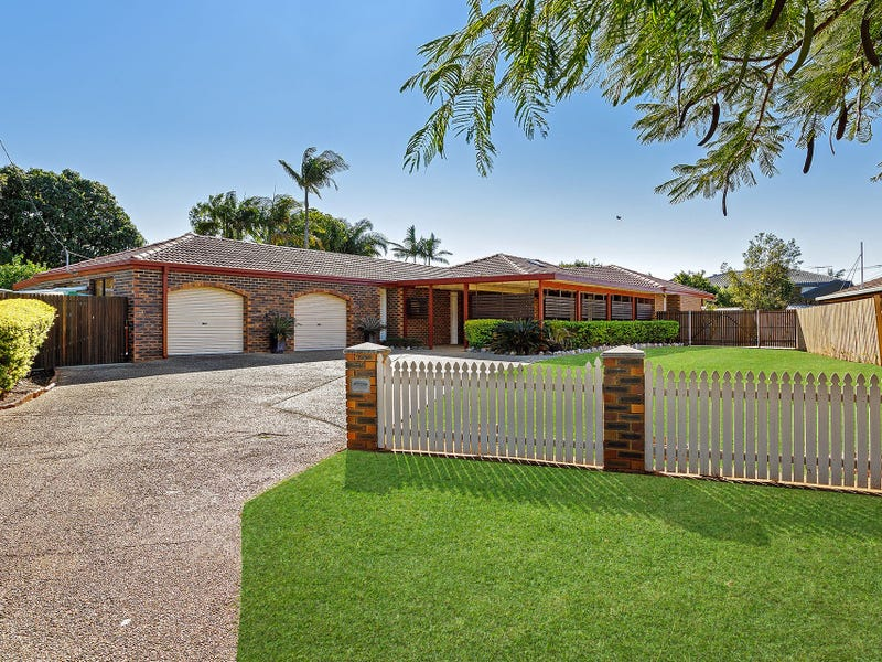 22 Ulster Court, Bray Park, Qld 4500