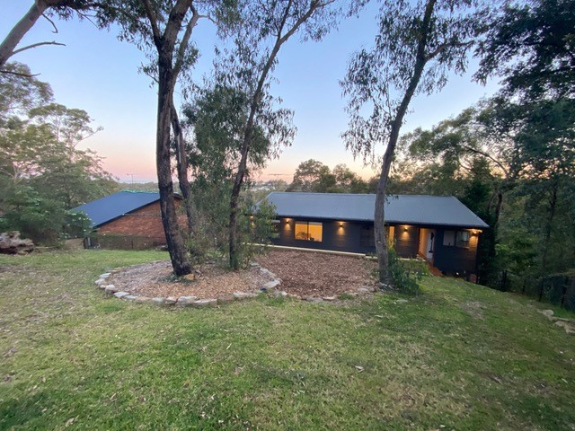 35 Moray Street, Winmalee, NSW 2777