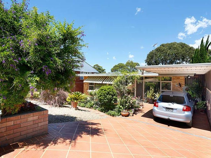 12 Jindabyne  Cres, Peakhurst Heights, NSW 2210