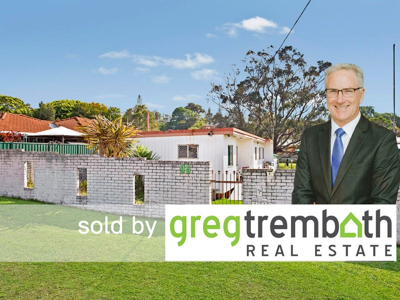 95 Lord Street, Port Macquarie, NSW 2444
