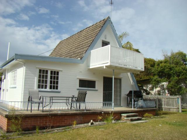 19a Bay Street, Dunbogan, NSW 2443