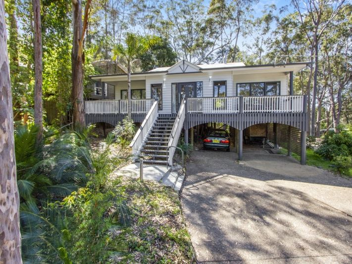 36 Northcove Road, Long Beach, NSW 2536