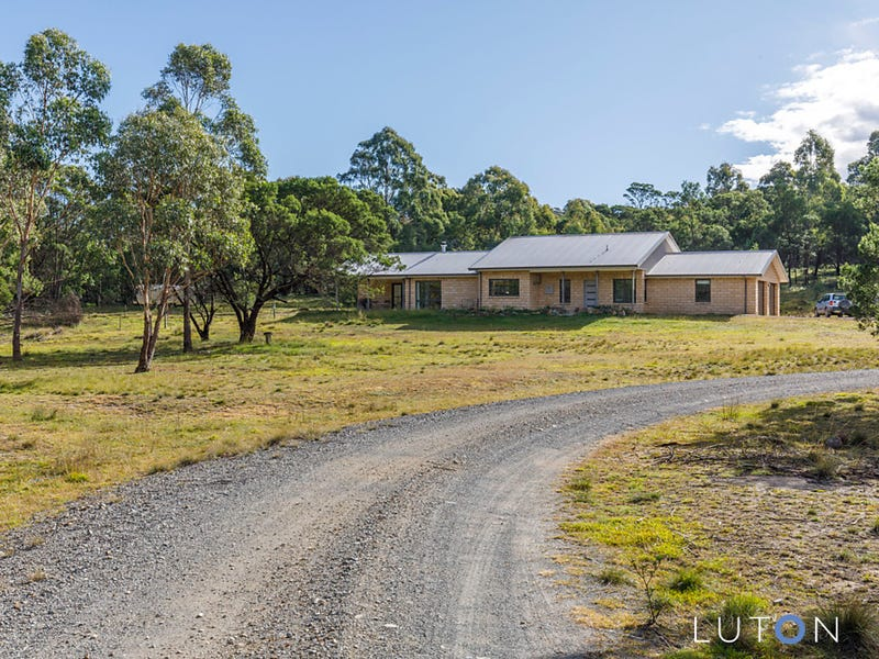 4 Rugby Road, Majors Creek, NSW 2622