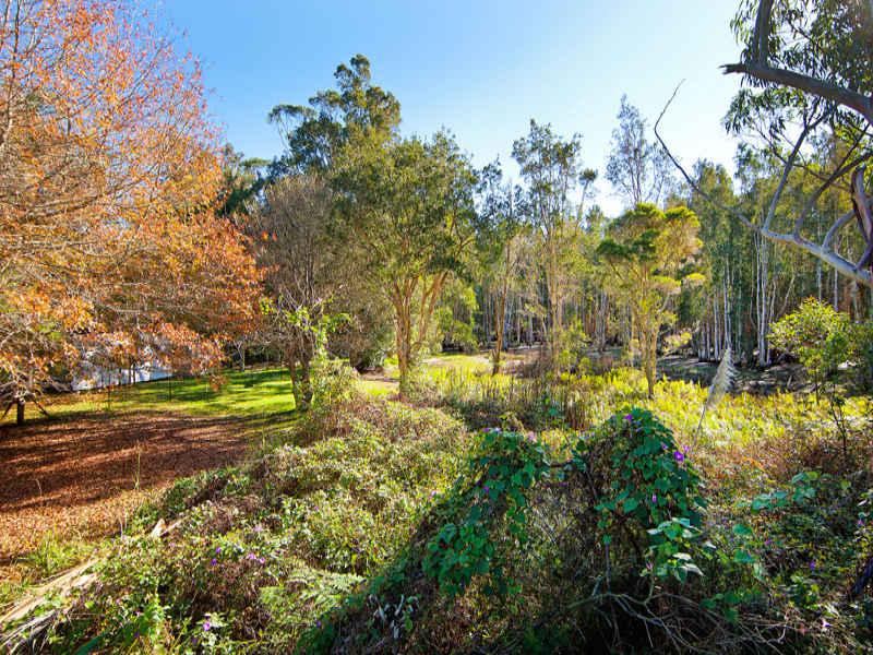 100 Pollock Avenue, Wyong, NSW 2259
